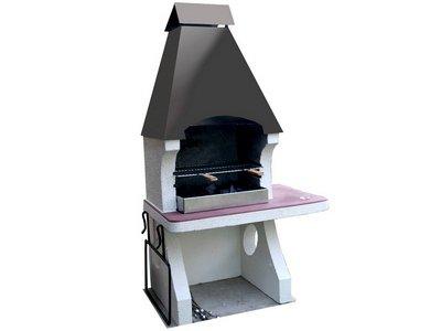 Печи барбекю екатеринбург купить барбекю с коптильней из кирпича порядовка